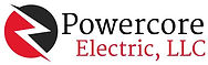 Powercore Electric LOGO.jpg