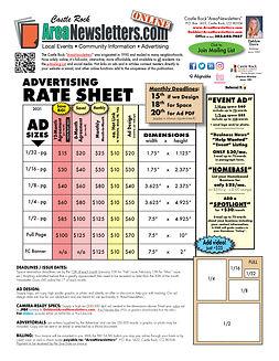 AN Rate Sheet 2021.jpg