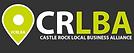 CRLBA Logo Official.png