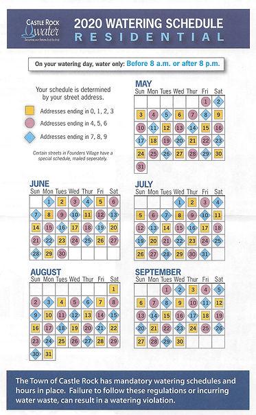 2020 Watering Schedule.jpeg