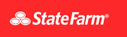 State Farm red logo.png