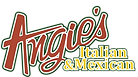 Angie's LOGO.png