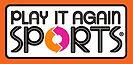PIAS logo w- orange.jpg