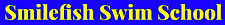 Smilefish Swim School LOGO.png