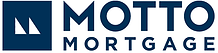 Motto Mortgage LOGO_edited.png