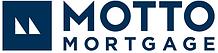 Motto Mortgage LOGO_edited.png