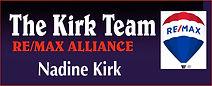 Kirks banner '19.jpg