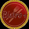 logo bistroplus.png