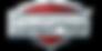 BERG_Logo_300-dpi.png