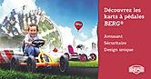 Kart Berg-facebook-marmaille-famille (00