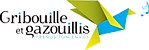 Logo-Gribouille-500px.png