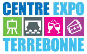 CentreExpoTerrebonne.PNG