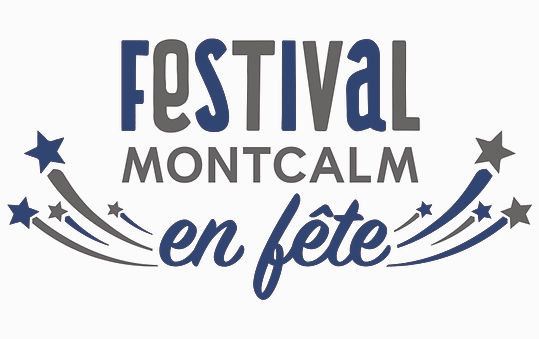 logo_festival_montcalm_enfete_final.jpg