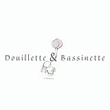 nouveau logo D&B copy.png