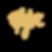 MAJYC_Logo.png