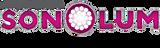 logo-site-sonolum-1.png
