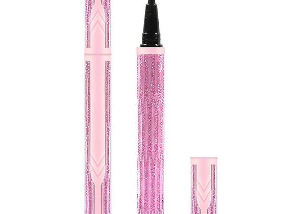 Rich Girl Eyeliner/Glue pen