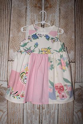 Good Day Sunshine Dress