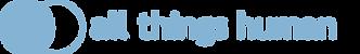 alh_logo2.png