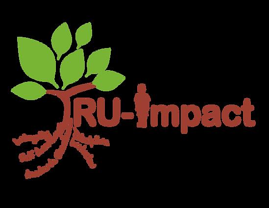 TRU-impactLOGO_PNG.png