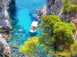 Cavo Yachting _ Skyros