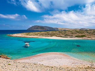 Cavo Yachting _ Sailing Vacations in Greece _ Astypalaia