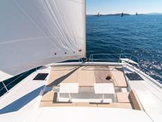 Cavo Yachting _ Bali 4.3