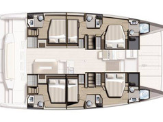Cavo Yachting _ Bali 4.8