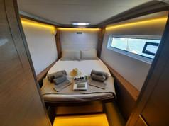 27. Bow Cabin (7).jpg