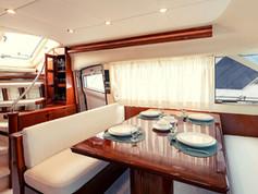 Venali _ Cavo Yachting _ Yacht Charter