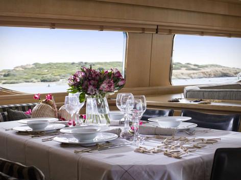 Cavo Yachting_Emsaffa Yacht Charter