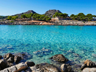 Cavo Yachting _ Sailing Vacations in Greece