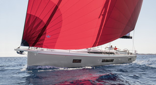 Cavo Yachting _ Oceanis 51.jpg
