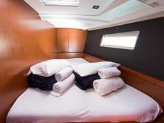 Cavo Yachting _ Beneteau Oceanis 48