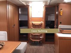 Cavo Yachting _ Bavaria Cruiser 51.jpg