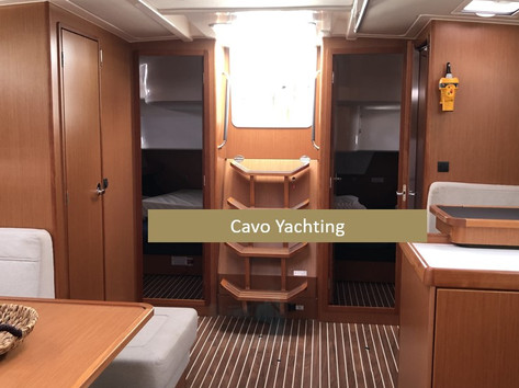 Cavo Yachting _ Bavaria Cruiser 51.jpg
