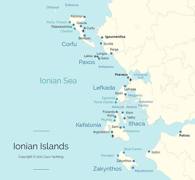 Map Ionian Islands.jpg