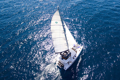 island-hopping-catamaran-greece-6-1200.j