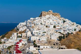 Astypalaia_Greece_4-2.jpg