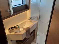 36. Bathroom Front (1).jpg