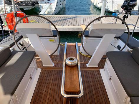 Cavo Yachting _ Hanse 458.jpg