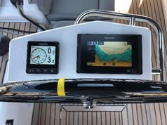 Cavo Yachting _ Beneteau Oceanis 46.1