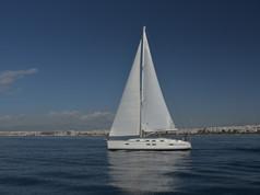 Cavo Yachting _ Bavaria Cruiser 45.jpeg