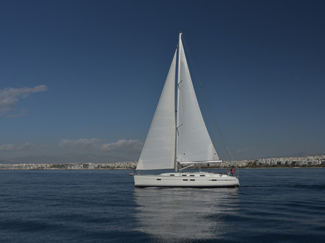Cavo Yachting _ Bavaria Cruiser 45.jpeg