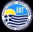 Cavo Yachting _ EOT