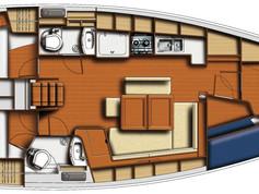 Istion_Yachting_Oceanis_43-i.jpg