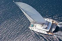 03-catamaran-charter-greece-lagoon-620-b