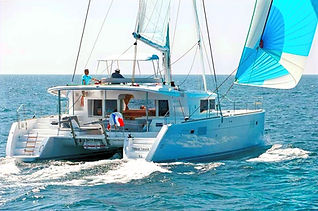 Cavo Yachting _ lagoon450-a_edited.jpg