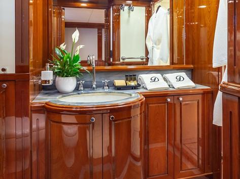 Cavo Yachting _ Divine _Luxury Motor Yac
