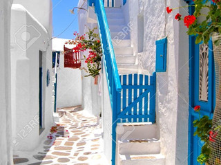 Cavo Yachting _ Yachting Vacations in Greek _ Greek Islands